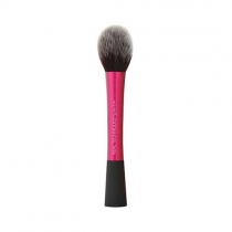 Pincel de Blush Blush Brush