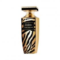 Tiger Orchid Feminino Eau de Parfum