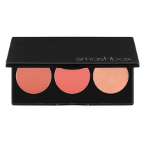 Paleta Blush L.A. Lights - Blush & Highlight Palette