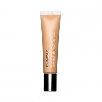 Corretivo All About Eyes Concealer