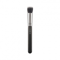 Pincel M·A·C 130 Short Duo Fibre Brush