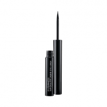 Delineador Superslick Liquid Eye Liner
