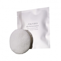 Esfoliante Bio-Performance Super Exfoliating Discs
