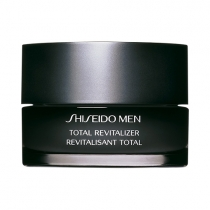 Creme Antienvelhecimento Total Revitalizer