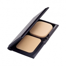 Base Sheer Matifying Compact Refil