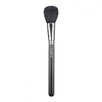 Pincel M·A·C 129 Powder/Blush Brush