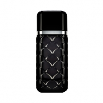 212 VIP Men Wild Party Masculino Eau de Toilette