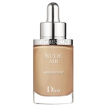 Base Nude Air Serum Foundation