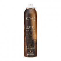 Spray Óleo Anti-Frizz Kendi Bamboo Smooth