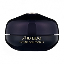 Anti-envelhecimento Future Solution LX Eye and Lip Contour Regenerating Cream