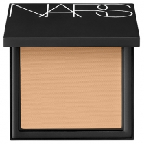 Pó-base All Day Luminous Powder Foundation