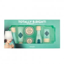 Kit Iluminador Totaly B.Right!
