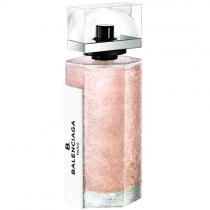 B. Balenciaga Feminino Eau de Parfum