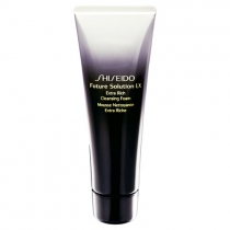 Espuma de limpeza Future Solution LX Extra Rich Cleansing Foam