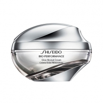 Bio-Performance Creme Facial Renovador