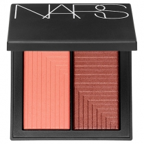 Blush Dual Intensity Blush