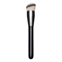 Pincel 170 Synthetic Rounded Slant Brush