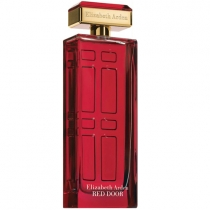 Red Door Feminino Eau de Toilette