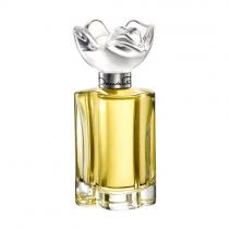 oscar-de-la-renta-espirit-d-oscar-feminino-eau-de-parfum