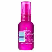 Soro Capilar Poker Straight Shine Serum