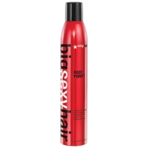 Mousse Volume Root Pump
