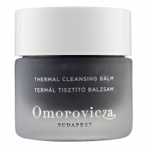 Bálsamo de Limpeza Facial Thermal Cleansing Balm