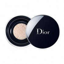 diorskin-forever-loose-powder