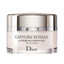Creme Anti-Envelhecimento Capture Totale Multi-Perfection Light Universal