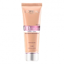 BB Cream FPS 20