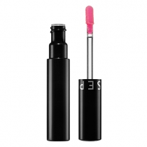 brilho-color-adapt-lip-gloss