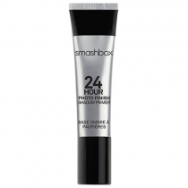 Creme Pré- Maquiagem 24 Hour Photo Finish Shadow Primer
