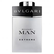 bvlgari-man-extreme-masculino-eau-de-toilette