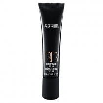 P+P BB Beauty Balm SPF 35
