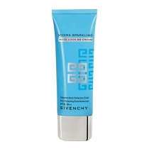 BB Cream Hydra Sparkling Medium Beige
