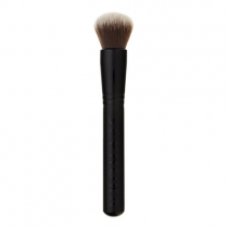Pincel Classic Multitasker Powder Brush #45