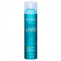 Spray de Volume Luxurious Volume All-Day Hold Hairspray