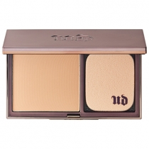 Pó Base Naked Skin Powder Foundation