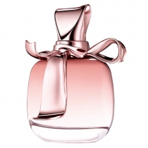 mademoiselle-ricci-feminino-eau-de-parfum