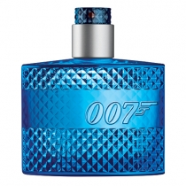 James Bond Ocean Royale Masculino Eau de Toilette