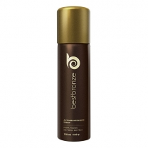 Spray Bronzeador Bronze Sem Sol