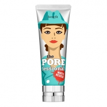 Gel Matificante the POREfessional: Matte Rescue 50ml
