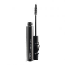 Máscara de Cílios False Lashes Extreme Black