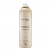 Spray Antiumidade Bamboo Smooth