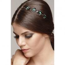 tiara-flower