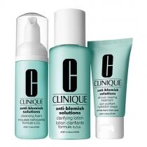kit-anti-acne-3-passos-anti-blemish-solutions