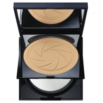 Pó Base Photo Filter Creamy Powder Foundation