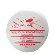 removedor-de-esmaltes-nail-polish-remover-pads