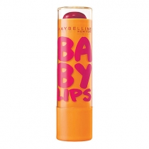 Brilho Labial Baby Lips