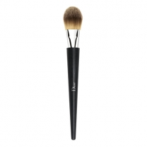 Pincel Backstage Brush Fluid Light