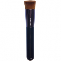 Pincel Perfect Foundation Brush